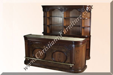 Custom Home Bars For Sale Get Custom Home Bar Ideas Before Purchase